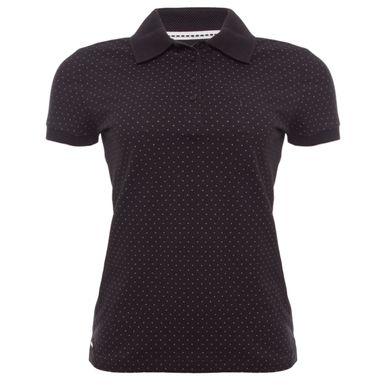 camisa-polo-aleatory-feminina-mini-print-cuteness-still-1-