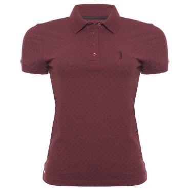 camisa-polo-aleatory-feminina-mini-print-bowl-still-2-