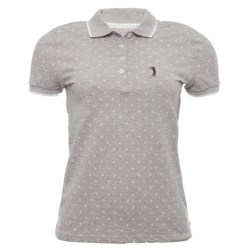 camisa-polo-aleatory-feminina-mini-print-flare-still-2-