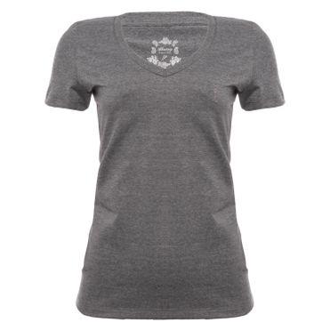 camiseta-aleatory-feminina-gola-v-beauty-2018-still-5-