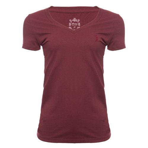 camiseta-aleatory-feminina-gola-v-beauty-2018-still-6-