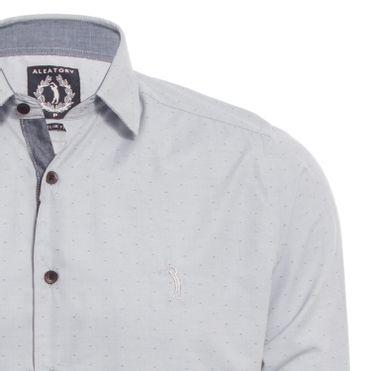 camisa-aleatory-masculina-walker-cinza-still-2-