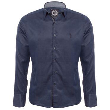camisa-aleatory-masculina-scott-azul-marinho-still-1-