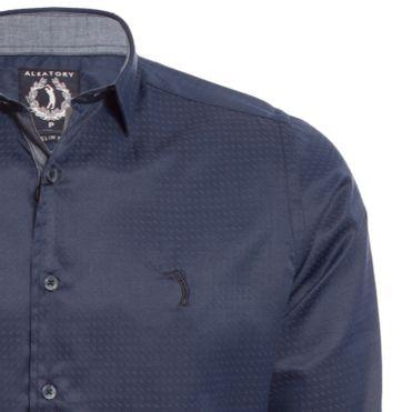 camisa-aleatory-masculina-scott-azul-marinho-still-2-