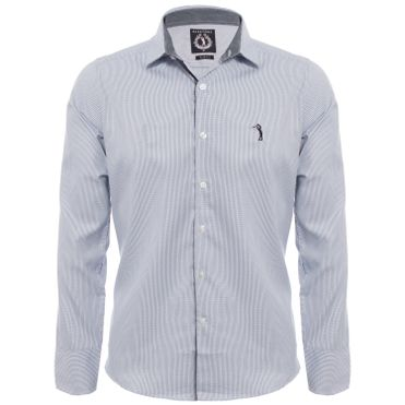 camisa-aleatory-masculina-shaw-azul-still-1-