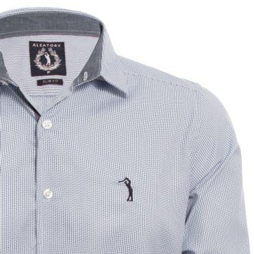 camisa-aleatory-masculina-shaw-azul-still-2-