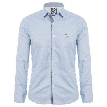 camisa-aleatory-masculina-wall-azul-still-1-