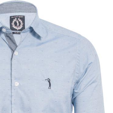 camisa-aleatory-masculina-wall-azul-still-2-