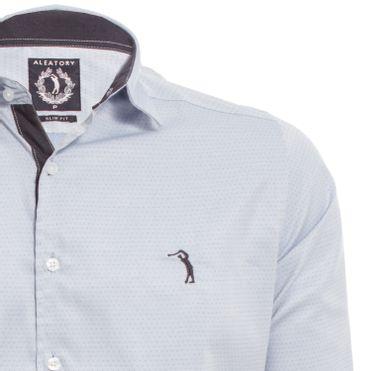 camisa-aleatory-masculina-line-azul-clara-still-2-