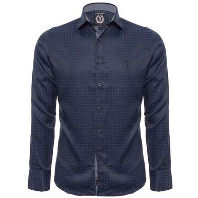 camisa-aleatory-masculina-zard-azul-marinho-still-1-