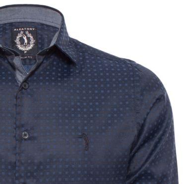 camisa-aleatory-masculina-zard-azul-marinho-still-2-