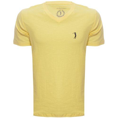 camiseta-aleatory-masculina-flame-gola-v-2017-still-15-