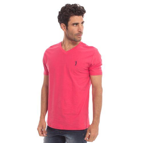 camiseta-aleatory-masculina-flame-gola-v-2017-still-13-