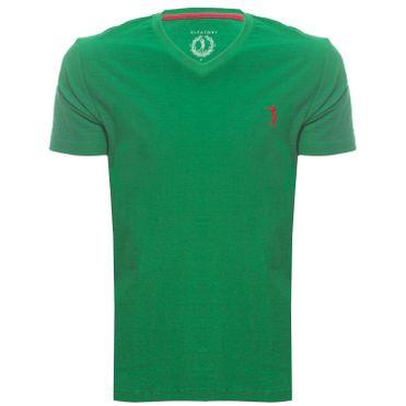 camiseta-aleatory-masculina-flame-gola-v-2017-still-3-