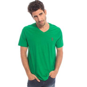 camiseta-aleatory-masculina-gola-v-flame-modelo-9-