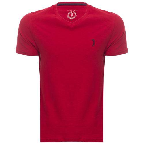camiseta-aleatory-masculina-flame-gola-v-2017-still-7-