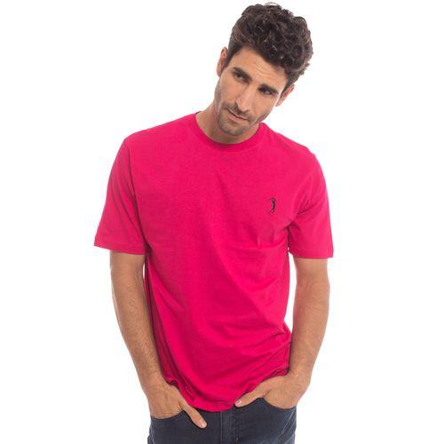 camiseta-masculina-aleatory-lisa-rosa-pink-still-1-