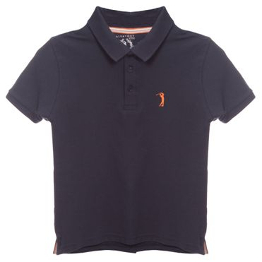 camisa-polo-infantil-aleatory-piquet-light-still-1-
