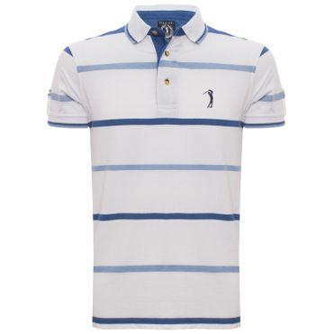 camisa-polo-aleatory-masculina-listrada-exact-still-3-
