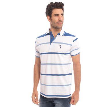 camisa-polo-aleatory-masculina-listrada-exact-modelo-5-