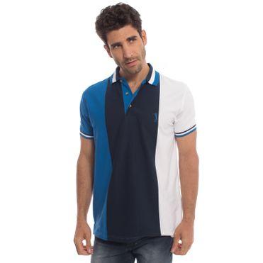 camisa-polo-aleatory-masculina-listrada-shift-modelo-1-