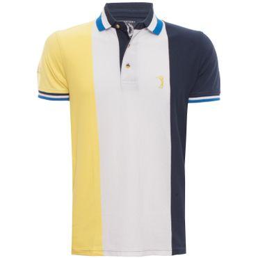 camisa-polo-aleatory-masculina-listrada-shift-still-3-