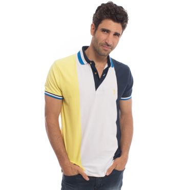 camisa-polo-aleatory-masculina-listrada-shift-modelo-5-