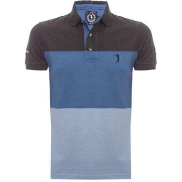 camisa-polo-aleatory-masculina-listrada-time-still-1-