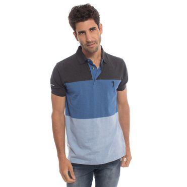 camisa-polo-aleatory-masculina-listrada-time-modelo-1-