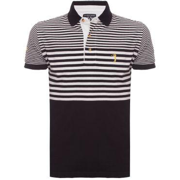 camisa-polo-aleatory-masculina-listrada-raft-still-1-