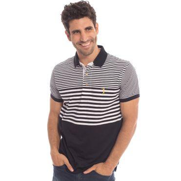 camisa-polo-aleatory-masculina-listrada-raft-modelo-1-