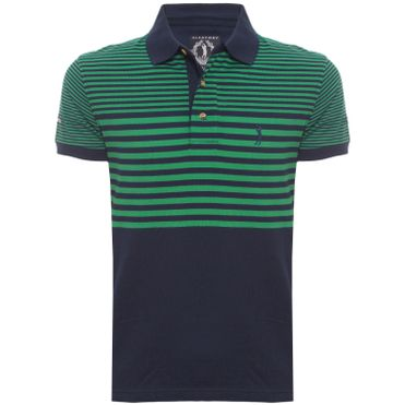camisa-polo-aleatory-masculina-listrada-raft-still-3-