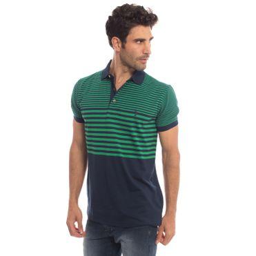 camisa-polo-aleatory-masculina-listrada-raft-modelo-5-