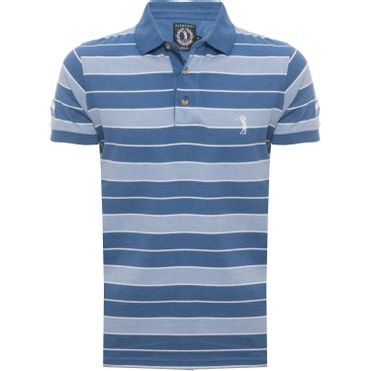 camisa-polo-aleatory-masculina-listrada-giga-still-1-