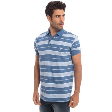 camisa-polo-aleatory-masculina-listrada-giga-modelo-1-