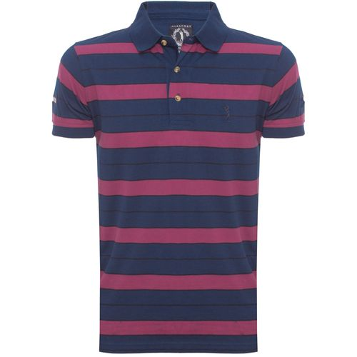 camisa-polo-aleatory-masculina-listrada-giga-still-3-