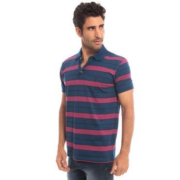 camisa-polo-aleatory-masculina-listrada-giga-modelo-5-