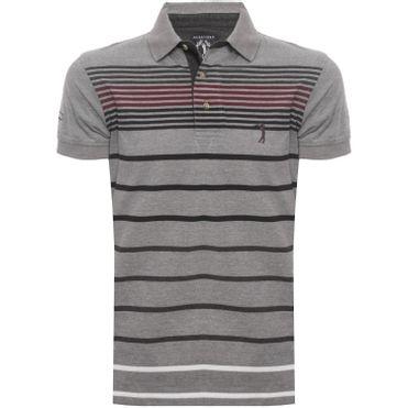 camisa-polo-aleatory-masculina-listrada-smart-still-1-