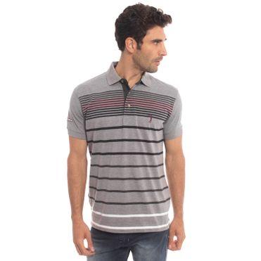 camisa-polo-aleatory-masculina-listrada-smart-modelo2018-1-