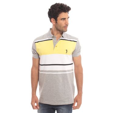 camisa-polo-aleatory-masculina-listrada-success-modelo-1-