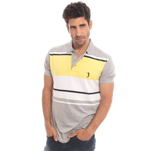 camisa-polo-aleatory-masculina-listrada-success-still-3-