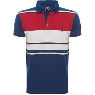 camisa-polo-aleatory-masculina-listrada-success-still-1-
