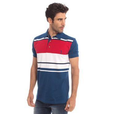 camisa-polo-aleatory-masculina-listrada-success-modelo-5-