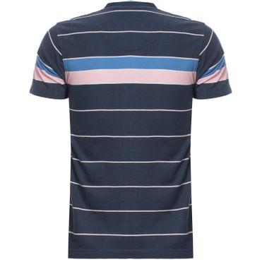 camiseta-aleatory-listrada-gola-v-sin-2018-still-2-