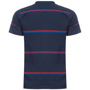 camiseta-aleatory-listrada-gola-v-prince-2018-still-4-