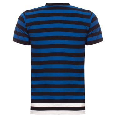 camiseta-aleatory-listrada-gola-v-hunger-2018-still-2-