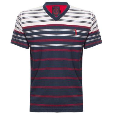 camiseta-aleatory-listrada-gola-v-begin-2018-still-3-