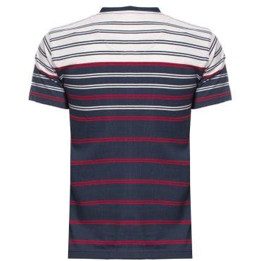 camiseta-aleatory-listrada-gola-v-begin-2018-still-4-