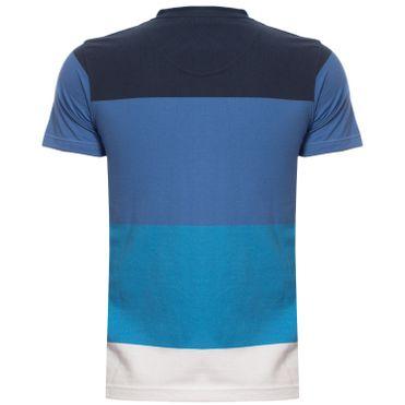 camiseta-aleatory-listrada-gola-v-deep-2018-still-2-