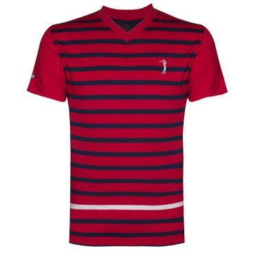 camiseta-aleatory-listrada-gola-v-cave-still-2-